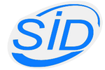Désinfection SID